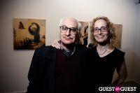Robert Dandarov Exhibit Opening Party #53