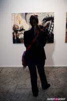 Robert Dandarov Exhibit Opening Party #61