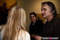 Robert Dandarov Exhibit Opening Party #62