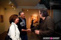 Robert Dandarov Exhibit Opening Party #63