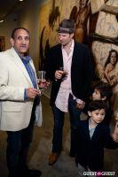 Robert Dandarov Exhibit Opening Party #64