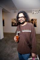 Robert Dandarov Exhibit Opening Party #66