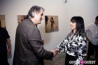 Robert Dandarov Exhibit Opening Party #74