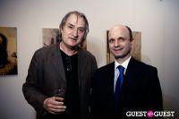 Robert Dandarov Exhibit Opening Party #76