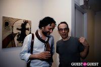 Robert Dandarov Exhibit Opening Party #82