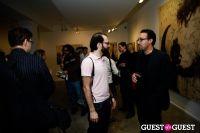 Robert Dandarov Exhibit Opening Party #83