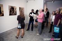 Robert Dandarov Exhibit Opening Party #86