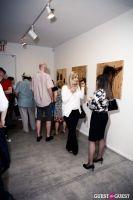 Robert Dandarov Exhibit Opening Party #90