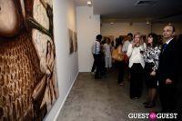Robert Dandarov Exhibit Opening Party #98