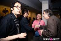Robert Dandarov Exhibit Opening Party #100