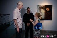 Robert Dandarov Exhibit Opening Party #101