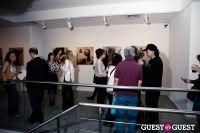 Robert Dandarov Exhibit Opening Party #107