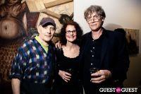 Robert Dandarov Exhibit Opening Party #116