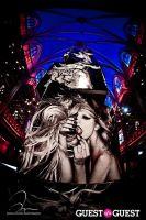 Lady Gaga Haus Parties: Born This Way #6
