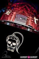 Lady Gaga Haus Parties: Born This Way #7