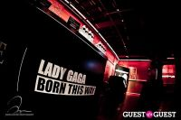 Lady Gaga Haus Parties: Born This Way #9