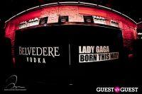 Lady Gaga Haus Parties: Born This Way #10