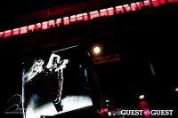 Lady Gaga Haus Parties: Born This Way #13
