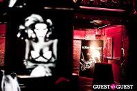 Lady Gaga Haus Parties: Born This Way #14