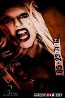 Lady Gaga Haus Parties: Born This Way #18
