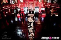 Lady Gaga Haus Parties: Born This Way #20