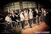 Lady Gaga Haus Parties: Born This Way #34