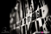 Lady Gaga Haus Parties: Born This Way #36