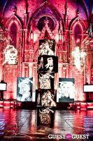 Lady Gaga Haus Parties: Born This Way #39