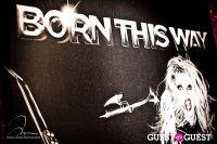 Lady Gaga Haus Parties: Born This Way #40
