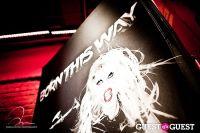 Lady Gaga Haus Parties: Born This Way #41