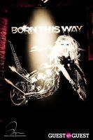 Lady Gaga Haus Parties: Born This Way #42