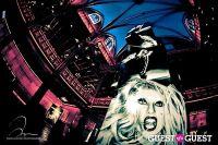 Lady Gaga Haus Parties: Born This Way #43