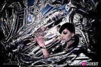 Lady Gaga Haus Parties: Born This Way #45