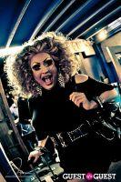 Lady Gaga Haus Parties: Born This Way #47