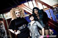 Lady Gaga Haus Parties: Born This Way #49