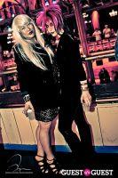Lady Gaga Haus Parties: Born This Way #70