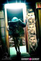 Lady Gaga Haus Parties: Born This Way #71