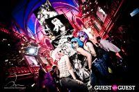 Lady Gaga Haus Parties: Born This Way #73