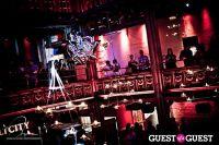 Lady Gaga Haus Parties: Born This Way #77