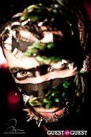 Lady Gaga Haus Parties: Born This Way #82