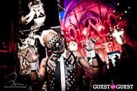 Lady Gaga Haus Parties: Born This Way #91