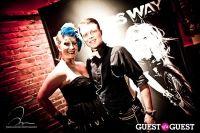 Lady Gaga Haus Parties: Born This Way #92