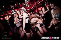 Lady Gaga Haus Parties: Born This Way #100