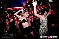 Lady Gaga Haus Parties: Born This Way #101