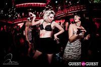 Lady Gaga Haus Parties: Born This Way #102
