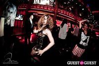 Lady Gaga Haus Parties: Born This Way #104