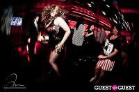 Lady Gaga Haus Parties: Born This Way #105