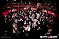 Lady Gaga Haus Parties: Born This Way #106