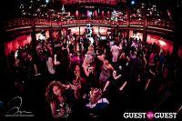Lady Gaga Haus Parties: Born This Way #108