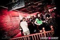 Lady Gaga Haus Parties: Born This Way #114